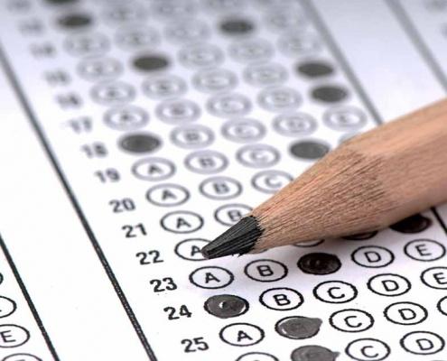 Sınav hazırlığı için 10 ipucu