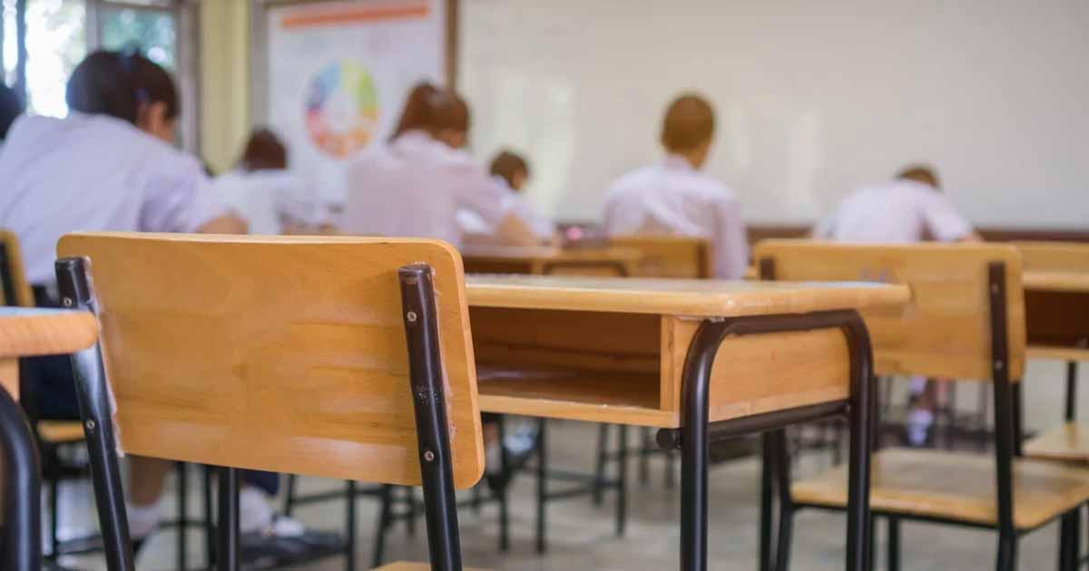 Sınavlarda öğrencilerin yaşadığı 5 duygu